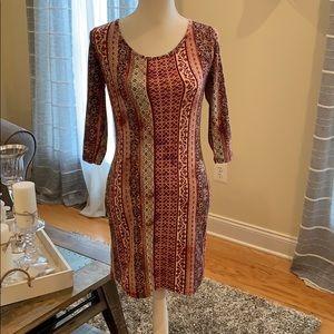 Dresses & Skirts - Cute little dress
